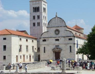 Croatie juin 2015 210_opt (1)
