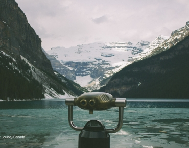Canada_Lake-Louise_Dustin-Groh