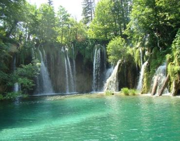 Croatie juin 2015 132_opt