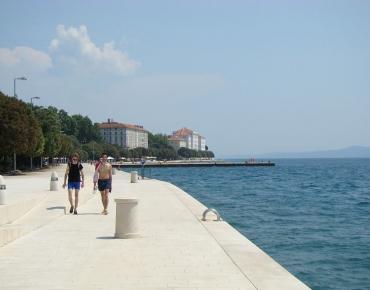 Croatie juin 2015 206_opt