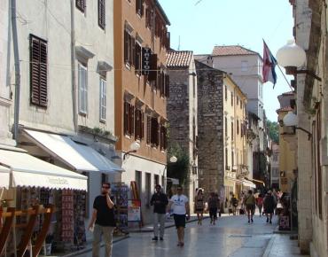 Croatie juin 2015 235_opt