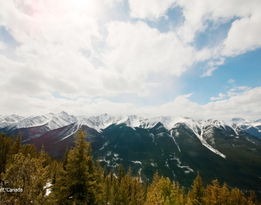 Canada-Banff_scott-Webb
