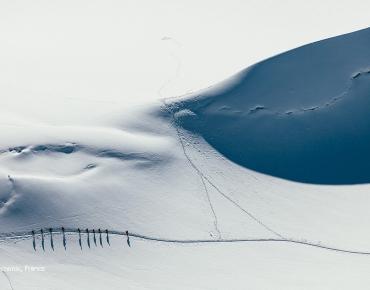 France-Chamonix_BenDuchac